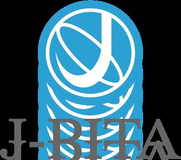 PITA - 日本太陽光発電検査技術協会 -